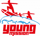 Logo young Mission