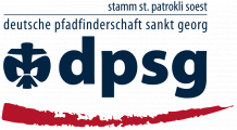 cropped logophp