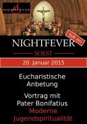 Nightfever Soest